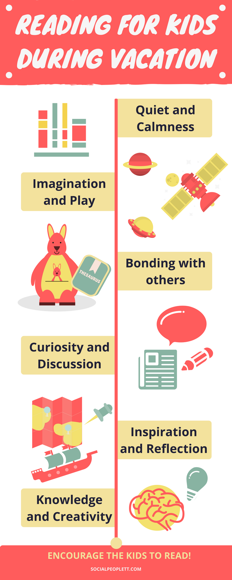 How reading can help children (2)